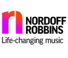 Nordiff robbins